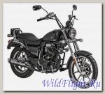 Мотоцикл Baltmotors RoadViking