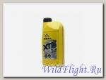 Масло BARDAHL XTS 0W-30 1 литр (BARDAHL)