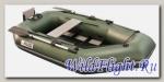 Лодка SEA-PRO 230С