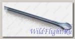 Шплинт 3.0х30мм, сталь LU024029