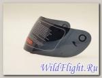 Визор для шлема MI 120 Тонированный MICHIRU