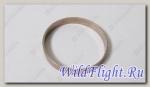Кольцо верхнее 68х72х10,2мм LU059247