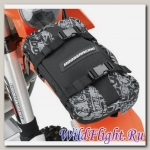 Сумка MOOSE RACING DUAL SPORT FENDER PACK