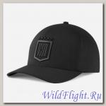 Кепка ICON 1000 TECH HAT - BLACK