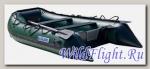 Лодка SOLANO Universal SD385