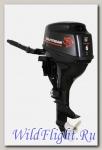 Лодочный мотор Golfstream (Parsun) F6ВМL/S
