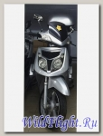 Скутер KEEWAY OUTLOOK 150