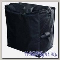 Кофр универсальный (текстиль) MB 11 MICHIRU T125,T150,Мухтар