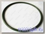 Кольцо уплотнительное 130х2мм, резина LU018345