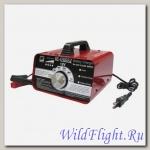 Устройство зарядное для АКБ BC-12065Z