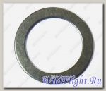 Шайба опорная наружной клапанной пружины, сталь LN000036