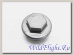 Пробка масляного фильтра BAJAJ BOXER 150