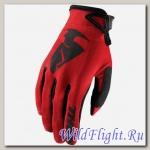 Перчатки THOR SECTOR RED