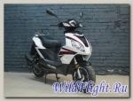 Cкутер UM Orlando 150