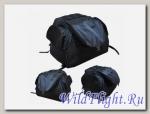 Текстильный кофр для снегохода Yamaha Venture Multi Purpose