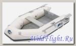 Лодка Funzone Z-ray III 300