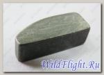 Шпонка коленвала II, сталь LU022036