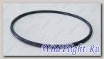 Кольцо уплотнительное 61.5х2.4мм, резина LU029772