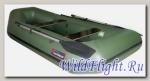 Лодка HUNTERBOAT Хантер 280 ЛТ
