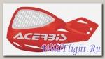 Защита рук ACERBIS красная HS-23215-2