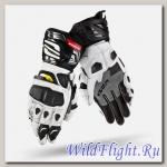 Перчатки SHIMA VRS-1 white