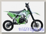 Кроссовый мотоцикл Koshine XN65 START 14/12