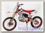 Кроссовый мотоцикл Motoland CRF 125 19/16