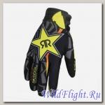 Перчатки Thor Rockstar