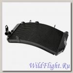 Радиатор для Honda CBR600F3