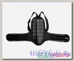 Защита спины MOTOCYCLETTO MC-LINK