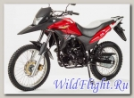 Мотоцикл эндуро Motoland GS 250
