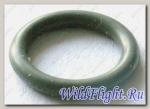 Кольцо уплотнительное 10.0x2.0мм, резина LU027773