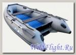 Лодка Solar 310