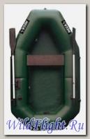 Лодка Mega Boat M-200