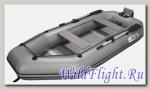 Лодка SEA-PRO 300К