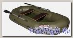 Лодка NELMA NL-250