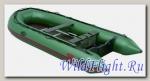 Лодка Korsar CMB 330E