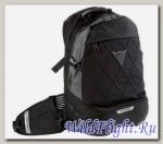 Рюкзак DAINESE ZAINO GATORPACK 001 nero R
