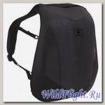 Рюкзак OGIO MACH 1 PACK R