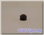 Маслосъемный колпачек 4 такта 250 см3