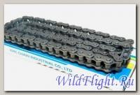 Цепь привода 428H-130L (стандарт) TTR250-2 KMC TW