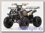 Квадроцикл Motoland FOX 125
