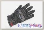 Перчатки MOTOCYCLETTO NOBI, кожа