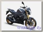 Мотоцикл OMAKS JJ250cc (N10)