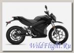 Электромотоцикл ZERO DSR ZF13.0 + POWER TANK 2016