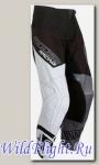 Брюки MOOSE RACING QUALIFIER S19 OFFROAD STEALTH BLACK