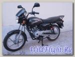 Мотоцикл Bajaj Boxer BM 150 (Б/У - тест драйв)