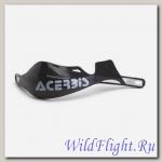 Защита рук Acerbis Rally Pro BLACK
