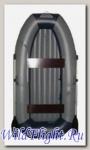 Лодка Флагман 300NТ