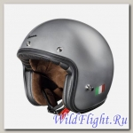 Шлем Vespa P-XENTIAL 2.0 (GREY)